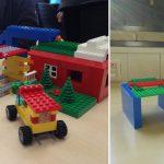 Lego4Scrum