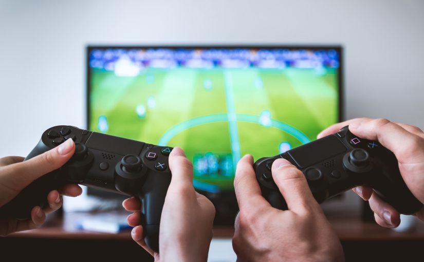 Folge 51: Spielspaß als Akzeptanzkriterium?!? Scrum in der Spieleentwicklung (mit Ralf Adam)