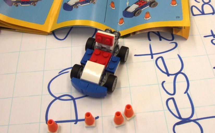 Folge 52: Spiele für agile (Workshops) – Teil 3: Allgemeine Spiele