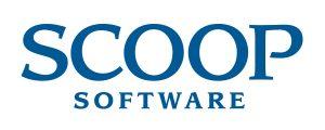 Unterstützt von SCOOP Software GmbH